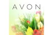 Косметика Avon  в Мозыре