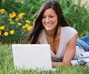 Подрaботка в интернетe для женщин