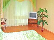 Квартиры в центре Мозыря на сутки