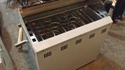 Электропечи для сауны 220 Вольт теперь доступны каждому Мозырь
