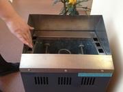 Электрическая печь для бани: Мозырь