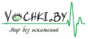 Контактные линзы в Мозыре - интернет-магазин VOCHKI.BY