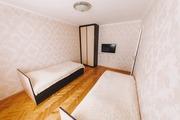 Однокомнатные квартиры в аренду на сутки и часы в Мозыре