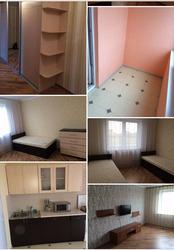 Сдам посуточно 1-ю квартиру класса люкс в г.Мозыре