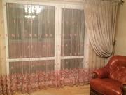 1-комнатная евро квартира в 4-м районе г.Мозыря только на сутки