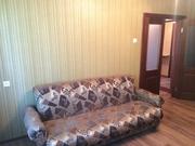 Сдам посуточно 1-комнатную квартиру в центральной части города