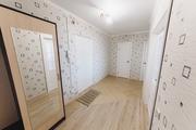 Всегда в наличии 1-2-3-х комнатные квартиры в Мозыре.