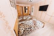 1-но комнатные квартиры в Мозыре в разных районах.