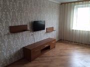 Квартира на сутки и часы в Мозыре. 1-2-3 комнаты с новым евроремонтом.