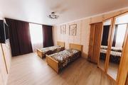 Сдам наилучшую 1-2-3-х комнатную квартиру в Мозыре,  без посредников .