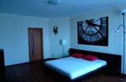 1комнатная квартира на сутки, часы г.Мозырь