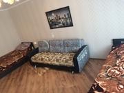 1-2-3-х комнатные квартиры в Мозыре в разных чертах города