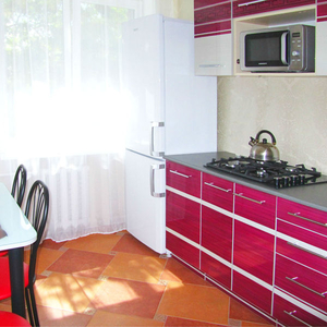 1-комнатная ЛЮКС квартира на сутки в Мозыре