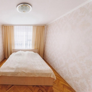 Сдам не дорого,  квартиру в Мозыре без посредников.