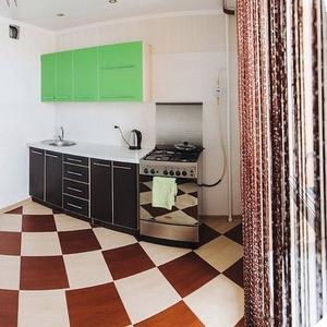 Квартира в Мозыре 1-2-3-4-х комнатные на часы,  сутки и более .