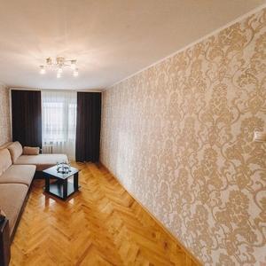 Самый большой выбор жилья в городе Мозыре.