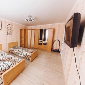 Сдам любые квартиры в Мозыре.
