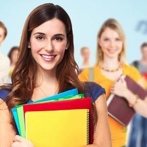 Online курсы иностранных языков Мозырь