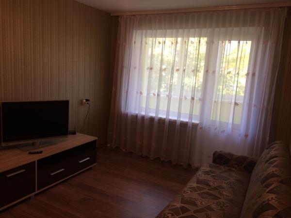 Трехкомнатная евро квартира в 4-м районе г.Мозыря. 6