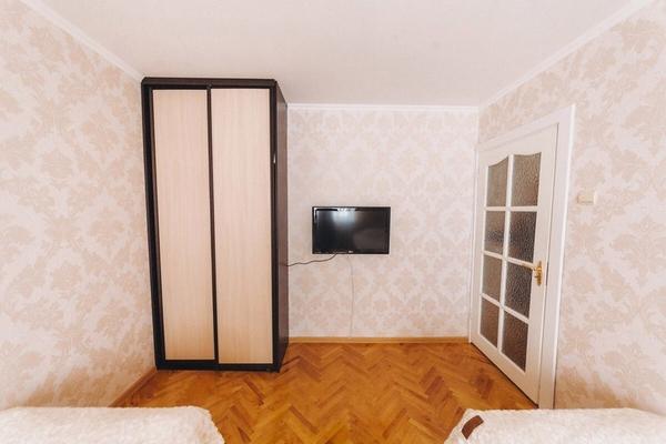 Сдам любые квартиры в Мозыре. 3
