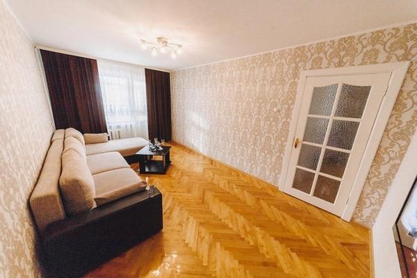 Сдам любые квартиры в Мозыре. 6