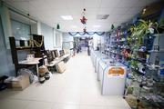 Сдам/продам деловой объект: магазин с офисом