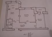 Продается 2-х комнатная квартира 68кв/м,  в Мозыре,  ул.Притыцкого