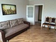 Сдам квартиру в Мозыре для командированных,  заочников и гостей города