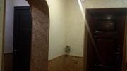 Продам 3-х комнатную квартиру с ремонтом